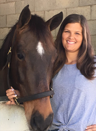 Racehorse Veterinarians | Equine Racing | Racetrack DVMs